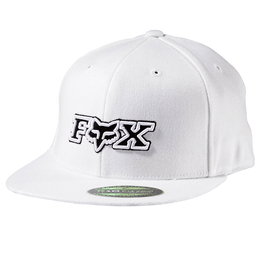 BONE-FOX-PROTOCOL-FITTED-15-BRANCO