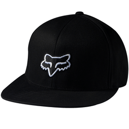 BONE-FOX-STEEZ-FITTED-15-PRETO-1