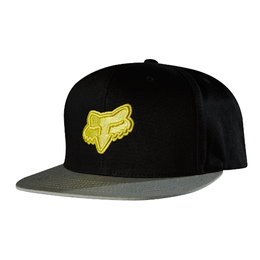 BONE-FOX-BLOCKED-SNAPBACK-PRETO