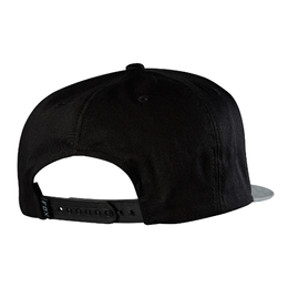 BONE-FOX-BLOCKED-SNAPBACK-PRETO-2