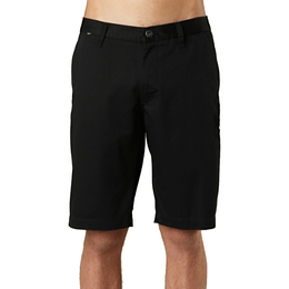 BERMUDA-FOX-ESSEX-SHORT-PRETO--1-