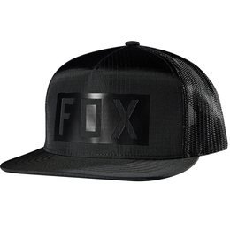 BONE-FOX-BOXED-OUT-SNAPBACK-PRETO--2-