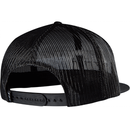 BONE-FOX-BOXED-OUT-SNAPBACK-PRETO--3-