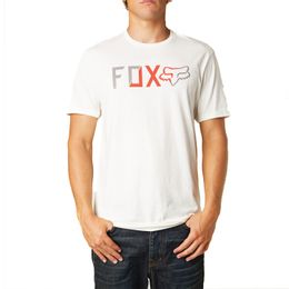 CAMISETA-FOX-RIVET--1-