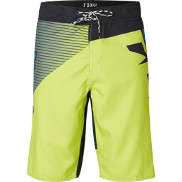 BERMUDA-FOX-DIAMOND-VERDE-FLUOR-1