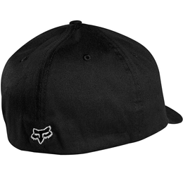 BONE-FOX-FLEX-45-FLEXFIT-PRETO-BRANCO-2
