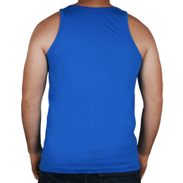 CAMISETA-REGATA-FOX-RIVET-AZUL-2