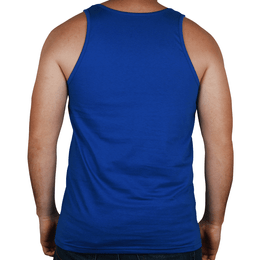 CAMISETA-REGATA-FOX-AGELESS-FOX-HEAD-AZUL-2
