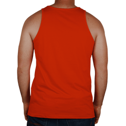 CAMISETA-REGATA-FOX-AGELESS-FOX-HEAD-VERMELHO-2