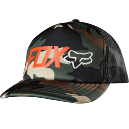 BONE-FOX-MUDDLE-SNAPBACK-VERDE-CAMO