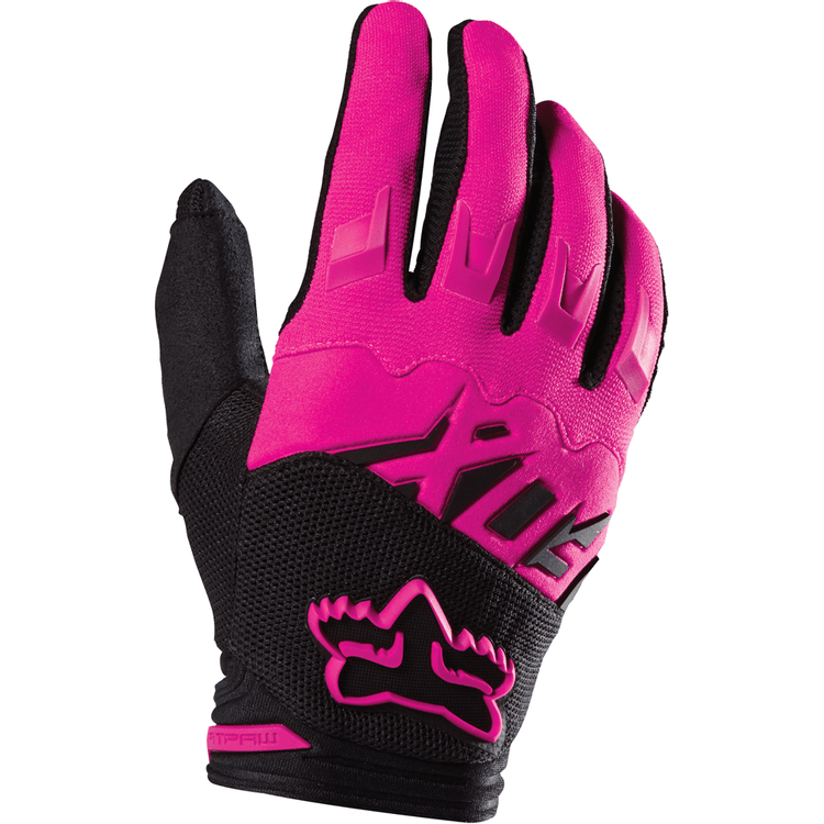 LUVA-FOX-DIRTPAW-RACE-16-PRETO-ROSA-1