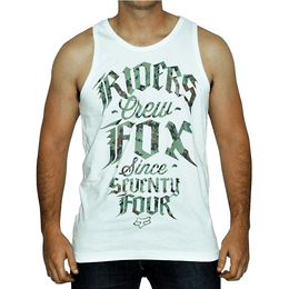 CAMISETA-REGATA-FOX-HAMMER-DROP-BRANCO--2-