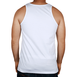 CAMISETA-REGATA-FOX-HAMMER-DROP-BRANCO--1-