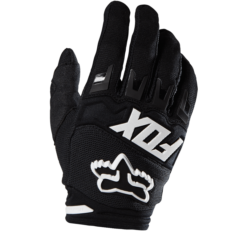 LUVA-FOX-DIRTPAW-YOUTH-RACE-16--PRETO-1-1-