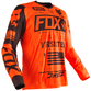 CAMISA-FOX-NOMAD-UNION-LARANJA-1