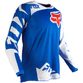CAMISA-FOX-180-RACE-16-AZUL-1
