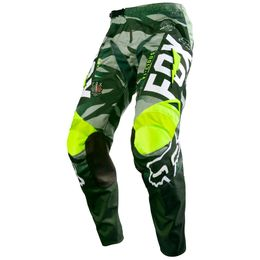 CALCA-FOX-180-VICIOUS-16-CAMO-1