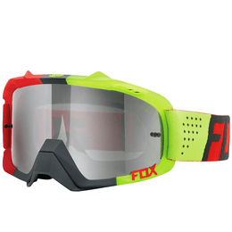 OCULOS-FOX-AIR-DEFENCE-LIBRA-AMARELO-3