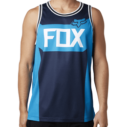 CAMISETA-REGATA-FOX-REGRIP-AZUL---1
