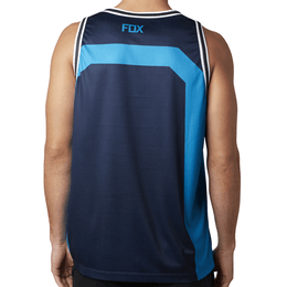 CAMISETA-REGATA-FOX-REGRIP-AZUL--2