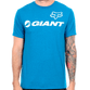 CAMISETA-GIANT-TECH-TEE-HTR-AZUL--2-