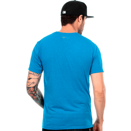 CAMISETA-GIANT-TECH-TEE-HTR-AZUL--1-