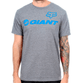CAMISETA-GIANT-TECH-TEE-HTR-GRAFITE--2-