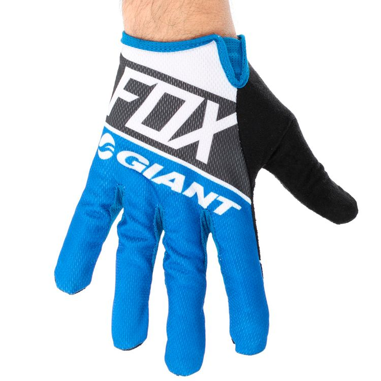 LUVA-FOX-GIANT-DEMO-AZUL--1-