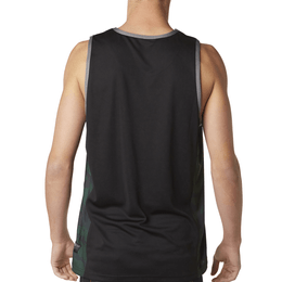 CAMISETA-REGATA-FOX-ACTIVE-PINNED-PRETO-2