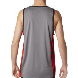 CAMISETA-REGATA-FOX-ACTIVE-PINNED-GRAFITE-2