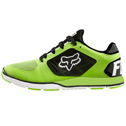 TENIS-FOX-MOTION-EVO-VERDE-FLUORESCENTE-1