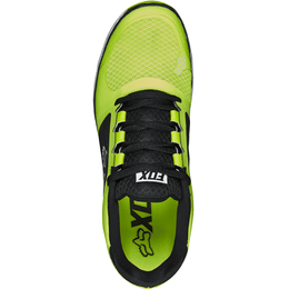 TENIS-FOX-MOTION-EVO-VERDE-FLUORESCENTE-3