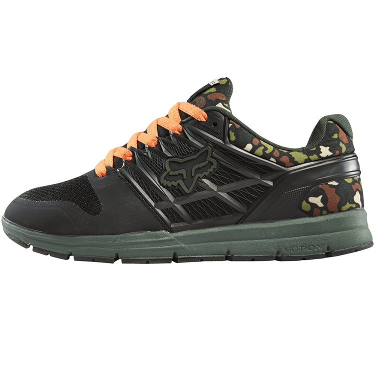 TENIS-FOX-MOTION-ELITE-2-PRETO-CAMO-1