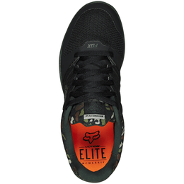 TENIS-FOX-MOTION-ELITE-2-PRETO-CAMO-3