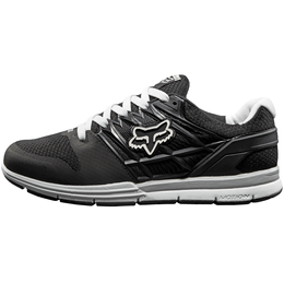 TENIS-FOX-MOTION-ELITE-2-PRETO-BRANCO-1