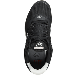 TENIS-FOX-MOTION-ELITE-2-PRETO-BRANCO-3