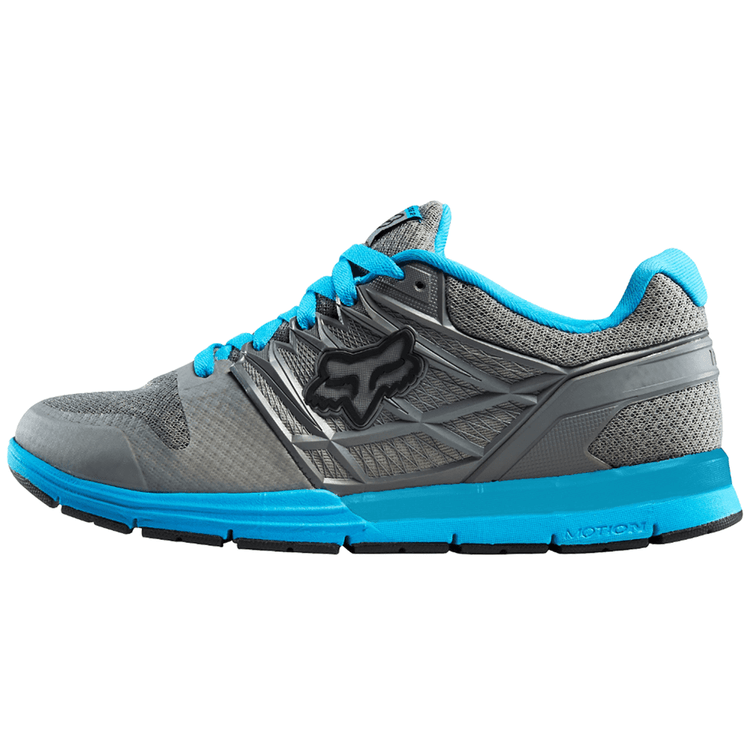 TENIS-FOX-MOTION-ELITE-2-CINZA-AZUL-3