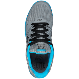 TENIS-FOX-MOTION-ELITE-2-CINZA-AZUL