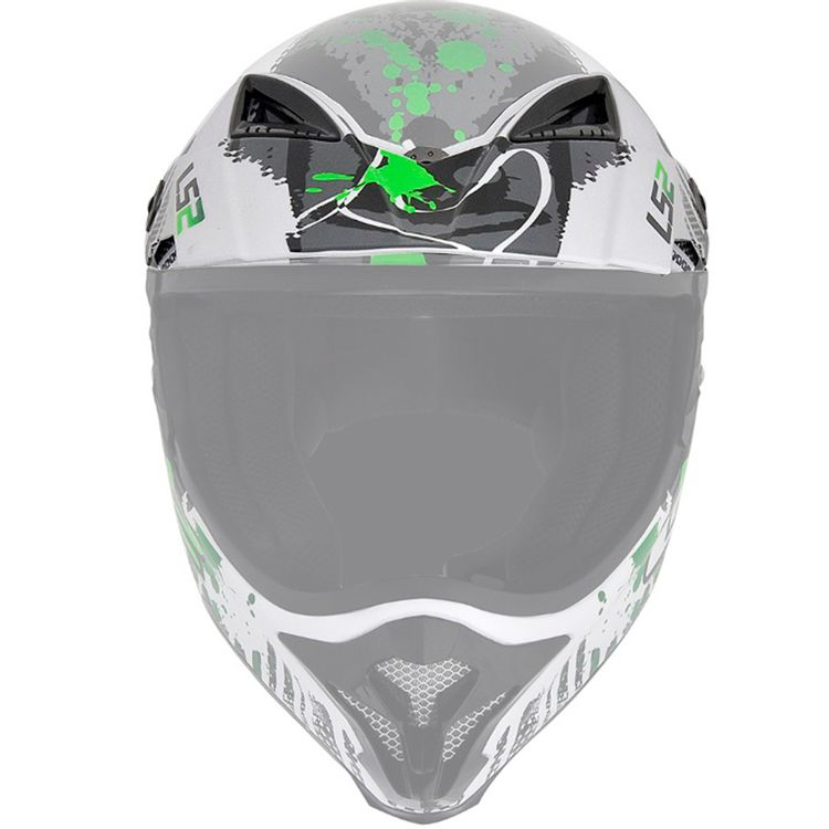 CAPACETE-LS2-MX451-DIRT-GLOSS-VERDE--1-