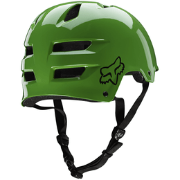 CAPACETE-FOX-TRANSITION-HARDSHELL-VERDE-2