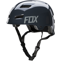CAPACETE-FOX-TRANSITION-HARDSHELL-CINZA-1
