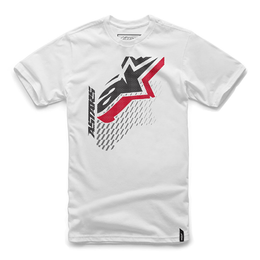 CAMISETA-ALPINESTARS-OFFSET-BRANCO