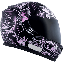 CAPACETE-MT-BLADE-NEW-BUTTERFLY-PRETO-ROSA-02