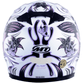 CAPACETE-MT-BLADE-NEW-BUTTERFLY-BRANCO-ROSA-02