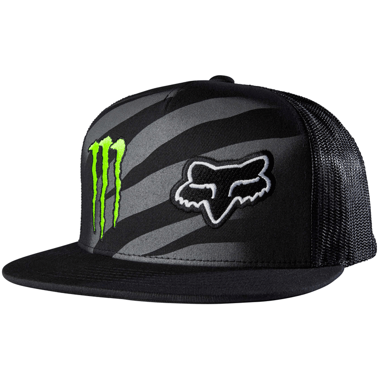 BONE-MONSTER-ZEBRA-SNAPBACK-PRETO--1