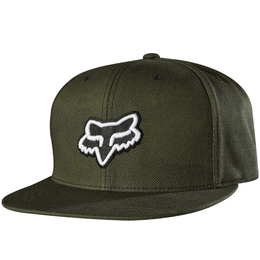 BONE-FOX-DISASTER-SNAPBACK-VERDE-CAMO