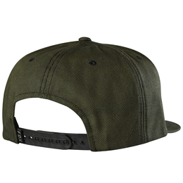 BONE-FOX-DISASTER-SNAPBACK-VERDE-CAMO-02
