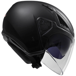 CAPACETE-LS2-OF586-BISHOP-MONOCOLOR-PRETO-FOSCO-02