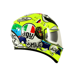 CAPACETE-AGV-GROOVY-02