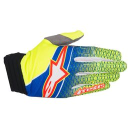 3560317_754_aviator_glove_blue_yellowfluo_red